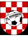 SC Reisenberg