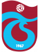 Trabzonspor Youth