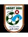 Sanat Sari Football Club