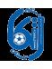 Etka Gorgan Football Club