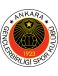 Genclerbirligi Ankara Youth