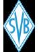 SV Böblingen U17