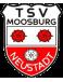 TSV Moosburg/Neustadt