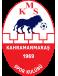 Kahramanmarasspor U21