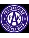 FSA Austria Wien U15