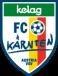 BNZ FC Kärnten U15