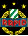 BNZ Rapid Wien U15