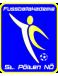 AKA St. Pölten U15