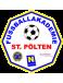 AKA St. Pölten U17
