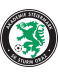 AKA Steiermark - Sturm Graz U15