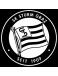 AKA Sturm Graz U15