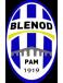 CS&O Blénod et Pont-a-Mousson