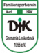 DJK Germania Lenkerbeck