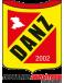Deportivo Anzoátegui SC B