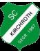 SC Kirchroth