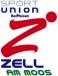 Union Zell am Moos