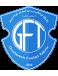 Gostaresh Foolad FC U19