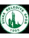 Sivas Belediye Spor U21