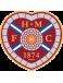Heart of Midlothian FC