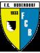 FC Bubendorf