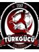 SV Salzburg Türkgücü