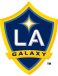 Los Angeles Galaxy Academy
