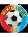 FK Mikulovice