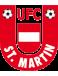 UFC St. Martin/Lofer