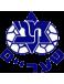 Maccabi Shaaraim