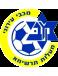Maccabi Sektzia Maalot Tarshiha