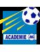 JMG Academy Lier