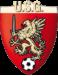 US Grosseto FC