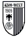 FC Alzano