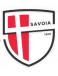Savoia 1908
