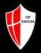 OP Savoia