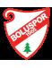 Boluspor Jugend