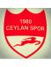 Ceylanspor Youth