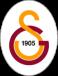 Galatasaray Istanbul Jugend