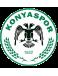 Konyaspor Молодёжь