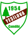 Bornova Yesilovaspor