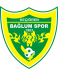 Keciören Belediyesi Baglumspor