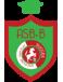 AS Bakaridjan