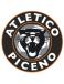 Atletico Piceno