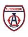 Altinordu Youth