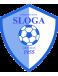 FK Sloga Simin Han