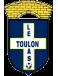 Toulon Le Las