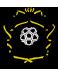 KSC Lokeren U21