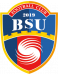 Beijing BSU Reserves