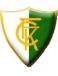 FC Kollnau Jugend