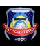FC Oqtepa
